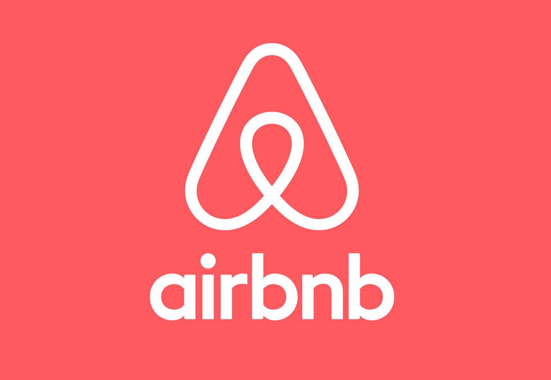 airbnb.es-Carreras Beach